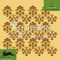 Renaissance Patterns - Pepin Press