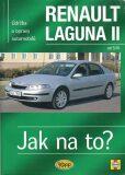 Renault Laguna II od 5/01 - Peter T. Gill