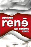 René - Tomáš Berka