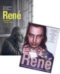 René + DVD - Helena Třeštíková