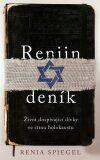 Reniin deník - Renia Spiegel