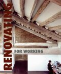 Renovating for Working - Christina Paredes