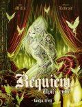 Requiem, upíří rytíř 3 - Pat Mills