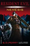 Resident Evil - Nemesis - S. D. Perry
