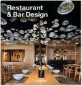 Restaurant & Bar Design - Julius Wiedemann, Marco Rebora