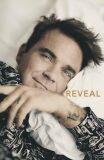 Reveal: Robbie Williams - Heath Chris