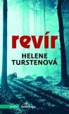 Revír - Helene Turstenová