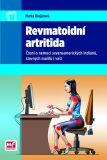 Revmatoidní artritida - Mudr. Marta Olejárová