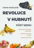 Revoluce v hubnutí - Ivana Hasalová