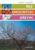 Řez ovocných dřevin - Tomáš Nečas