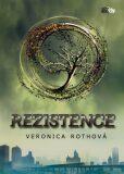 Rezistence - Veronica Roth