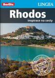Rhodos - Inspirace na cesty - Lingea