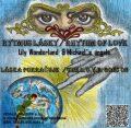 Rhythm of Love - Lily Wonderland