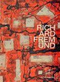 Richard Fremund - Marcela Chmelařová