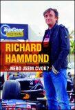 Richard Hammond - Richard Hammond