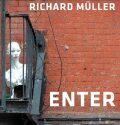 Richard Müller - Richard Müller,