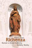 Richenza - Antonín Polách