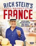 Rick Stein's Secret France - Rick Stein