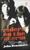 Riders on the Storm - John Densmore