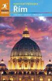 Řím - Dunford Martin