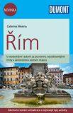 Řím - Mesina Caterina