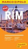 Řím / MP průvodce nová edice - neuveden