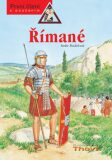 Římané - Imke Rudelová, ...