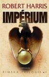 Impérium - Robert Harris