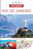 Rio de Janeiro - Poznejte - Lingea