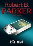 Říše divů - Robert B. Parker, Atkins Ace