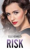 Risk - Elle Kennedy