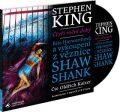 Vykoupení z věznice Shawshank - Stephen King