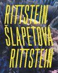Rittstein / Šlapetová / Rittstein - Michael Rittstein, ...