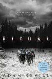 Ritual - Adam Nevill