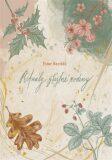 Rituály šťastné rodiny - Ester Bezděk