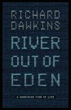 River Out of Eden - Richard Dawkins
