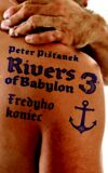 Rivers of Babylon 3 - Peter Pišťanek