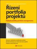 Řízení portfolia projektů - ...