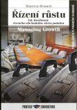 Řízení růstu - Maureen Bennett