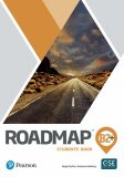 Roadmap B2+ Upper-Intermediate Student´s Book with Digital Resources/Mobile App - Andrew Walkley, Dellar Hugh