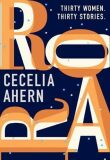 Roar : A Story for Every Woman - Cecelia Ahern