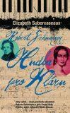 Robert Schumann Hudba pro Kláru - Elizabeth Subercaseauxová