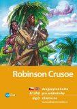 Robinson Crusoe A1/A2 - Eliška Jirásková
