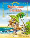 Robinson Crusoe - Jana Eislerová, ...