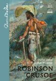 Robinson Crusoe - František Novotný, ...