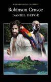 Robinson Crusoe (anglicky) - Daniel Defoe