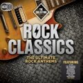Rock Classics - The Collection - Various Artists