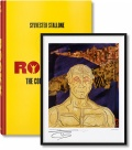 Rocky: The Complete Films (Collector's Edition) (předobjednávka) - Paul Duncan, ...