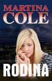 Rodina - Martina Cole