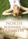 Rodinná tajemství - Freya Northová